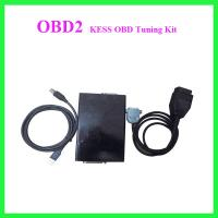 China KESS OBD Tuning Kit wholesale
