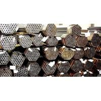 China CE Approved Seamless Steel Tube (DIN 2391/EN 10305-1) wholesale