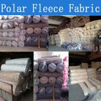 polar fleece fabric.jpg