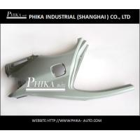 China Honda Accord 2014 Car Accessories Car Rear Fender Rear Quarter Panel wholesale
