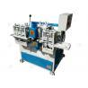 China GGBM202 Wood Rod Rounding Machine , Round Rod Milling Machine 925*950*1130mm wholesale