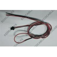 China 26 awg Heat Shrink Pipe Wire Shrink Wrap For Sterionizer HL0578 on sale