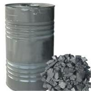 China Calcium Carbide wholesale