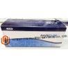 China Ampicillin Sulbactam Drugs 250mg  + 250mg , Sulbactam Ampicillin Injection For Respiratory Tract Infection wholesale