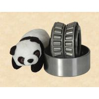 China Tapered roller bearing of double row wholesale