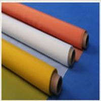 China nylon and polyester mesh for screen printing ,textile screen printing wholesale