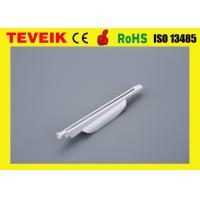 China Disposable Endocavity Needle Guide for ultrasound transducer , Customized on sale