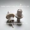 China Nordson powder coting gun electrode holder replacement 1106076 1083137 wholesale