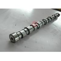 China M11 Model Truck Camshaft 3097267 Engine Parts Camshaft ISO Approved wholesale