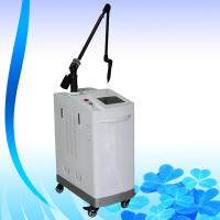 China CE Approved Professional Laser Tattoo Removal Machine 1064/532nm wholesale
