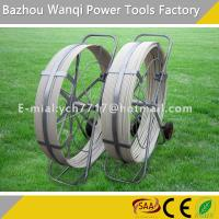 China Duct Hunter Length can be defined wholesale