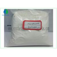 China Injectable Medical Muscle Building Steroids Proviron Mesterolone CAS 1424-00-6 wholesale