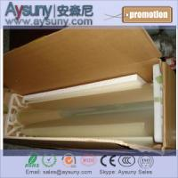 China Cellular phone three floors Anti-scratch PET protective film material in roll wholesale