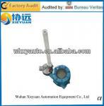 China High Temperature Oxygen Analyzer 5081FG wholesale