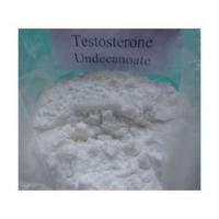 China Pure Testosterone Steroid Powder For Bodybuilding Lowers Blood Pressure 5949-44-0 wholesale