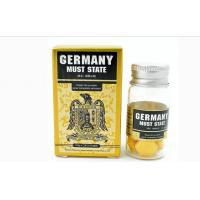 China Germany Must State Effective Long Lasting Sexual Time Natural Male Enhancement Pills wholesale