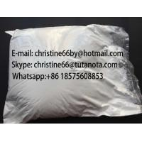 High Purity Testosterone Propionate , 1045-69-8 Testosterone Acetate Powder