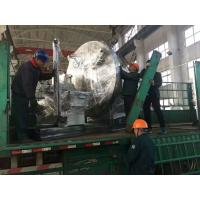 China End Face Lathe And Milling Machine / Horizontal All Geared Lathe Machine wholesale
