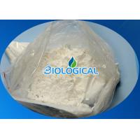 China Injectable Pharmaceutical Steroids Liothyronine Sodium T3 Cytomel wholesale