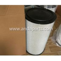 China High Quality Air Filter For RENAULT 5001865725 wholesale