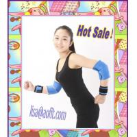 China Magnetic Elbow Support Wraps on sale