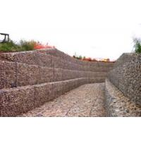 China High quality Welded gabion wire mesh wholesale