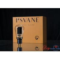 China Single ended Amplifier UX4 base triodes PSVANE ACME Serie A2A3 2A3 Valve Audio tube wholesale