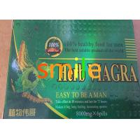 Effective Mens Performance Pills No Side Effect , Work Fast Male Enhancement Drugs