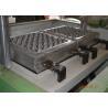 China Professional Paper Pulp Molding Machine Egg Cartons Manufacturing Machine wholesale