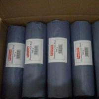 China Absorbent cotton rolls without fluorescer, soft, various fiber lengths are available on sale