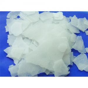 China Caustic Soda Flakes wholesale