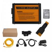 China 2020 BMW ICOM A3 BMW Diagnostic Tool with ISTA-D 4.17.13 ISTA-P 3.66.1.002 Engineer Programming wholesale