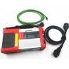 China china OEM Dealer Level SD-connect C5 Diagnostic Kit for Mitsubishi Fuso wholesale
