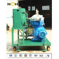 China Fuel Oil Clarification Diesel Fuel Centrifugal Oil Purifier oil filtering oil filtration oil treatment on sale