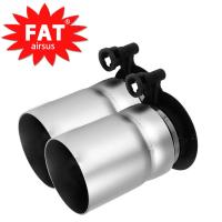 China Air Suspension Ford Focus Body Kit For Ford Expedition & Lincoln Navigator Parts / Rear Air Springs on sale