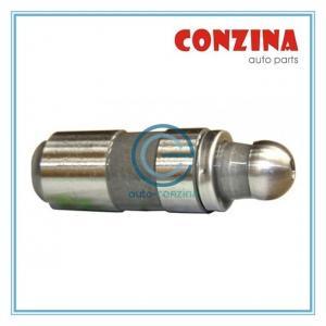 China chevrolet Aveo valve lifter OEM 5233315 conzina aveo parts wholesale