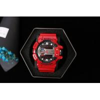 China wholesale  new fashion casio  watch  g shock  GA-400  series wholesale