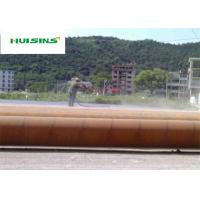 China Cathodic Protection Heavy duty Galvanized Pipe Paint For Buried Pipeline wholesale