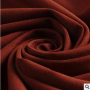 China PERU COTTON (with thick) SINGLE JERSEY KNIT FABRIC UNDERPANTING CLOTH wholesale