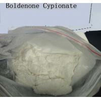High Purity Drostanolone Steroid Powder Boldenone Cypionate CAS 106505-90-2 For