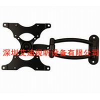 China buy SAMSUNG LCD Monitor SAMSUNG  LCD wall Bracket SAMSUNG LED TV mount  factory on sale