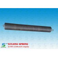 China Automatic Garage Door Springs Cylinder Style Garage Door Torsion Springs wholesale