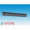 Buy cheap Automatic Garage Door Springs Cylinder Style Garage Door Torsion Springs from wholesalers
