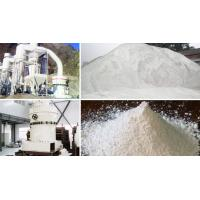 China Kaolin and Calcium Carbonate Raymond Mill with a High Quality on Sales wholesale