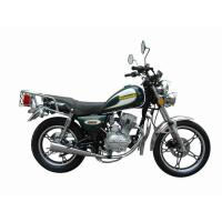 China EC Motorcycle (GN125-B) wholesale