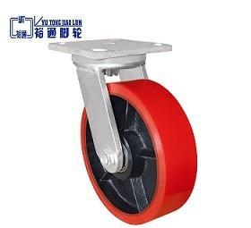 China Heavy Duty Caster wholesale