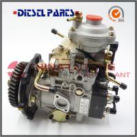 China Diesel Fuel Injection Pumps ADS-VE4/11F1900L002 from Diesel factory wholesale