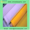 China Polyester Mesh Silk Screen Printing Fabric wholesale