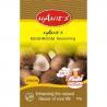 China 10g mushroom powder wholesale