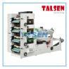 RY-600 flexo printing machine Manufactures